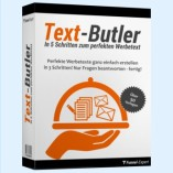 Text-Butler