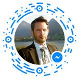 Thomas Weber Interactive