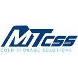 MT Cold Storage Solutions Ltd
