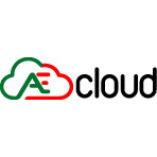 AECloud_Email_Hosting