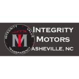 Integrit Motors LLC