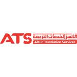 legal translation abu dhabi