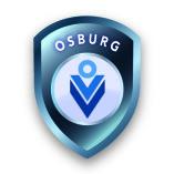 OSBURG - Versicherungsmakler für Verbraucher eG
