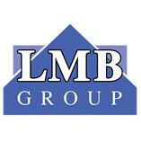 LMB Group