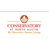 Conservatory At North Austin