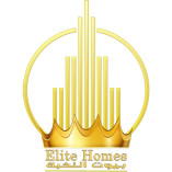 Elite Homes Turkey