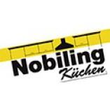 Nobiling Küchen GbR
