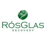 RósGlas Recovery