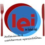Restaurant & Pizzeria LEI