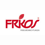 Frikos GmbH
