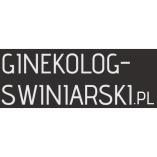 Ginekolog Świniarski - Działdowo