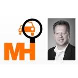 Kfz Gutachter Matthias Hofmann