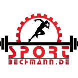Sport-Bechmann.de
