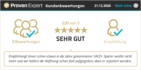 Kundenbewertungen & Erfahrungen zu mario-tempel.de. Mehr Infos anzeigen.