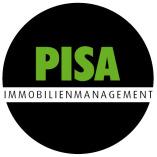 PISA IMMOBILIEN - Immobilienmakler Leipzig