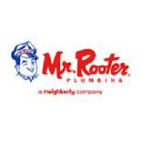 Mr.Rooter Of Pittsburgh