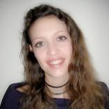 lic. phil. Corin Strimer - Praxis für Psychotherapie & Coaching