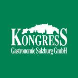 Kongress Gastronomie Salzburg GmbH