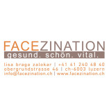 Facezination