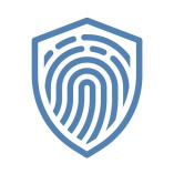 DatenschutzFrankfurt