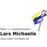 Malermeister Michaelis