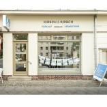 KIRSCH & KIRSCH Immobilien GmbH