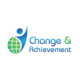 Change and Achievement