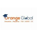 orangeglobal