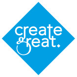 CreateGreat