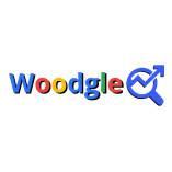 Woodgle