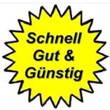 SGG-Schnell Gut und Günstig Renovierung GmbH