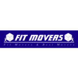 Fit Movers