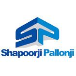 Shapoorji Pallonji Oxford Bavdhan Pune