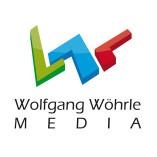 Wolfgang Wöhrle MEDIA