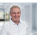 Uwe Hansen
