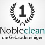 Nobleclean - die Gebäudereiniger
