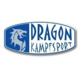 DRAGON-Kampfsport