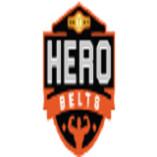 Hero Belts