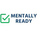 mentally-ready.de logo