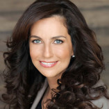 Dr. Cassidy Blair