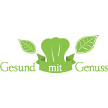 gesund-mit-genuss.com