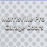 Morrisville Pro Garage Doors