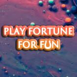 playfortune