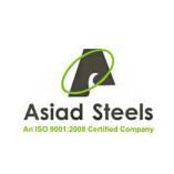 ASIAD STEELS