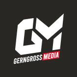 Gerngross Media logo