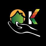 Malerfachbetrieb Kadrija logo