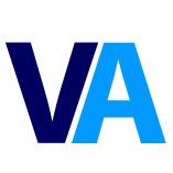 VideoAnimace.com