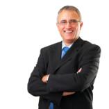 J. Michael Herr, DO, LLC
