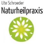 Naturheilpraxis Ute Schroeder