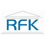 RFK Immobilienverwaltungs GmbH